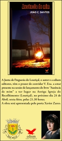 convite_louricaljoaocsantos3
